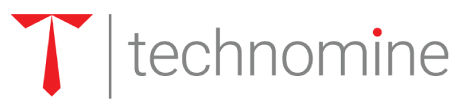 Technomine